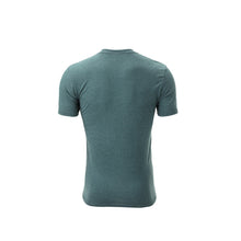 Minimalist T-Shirt - Men