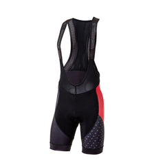 FACTORY REPLICA BIB SHORTS