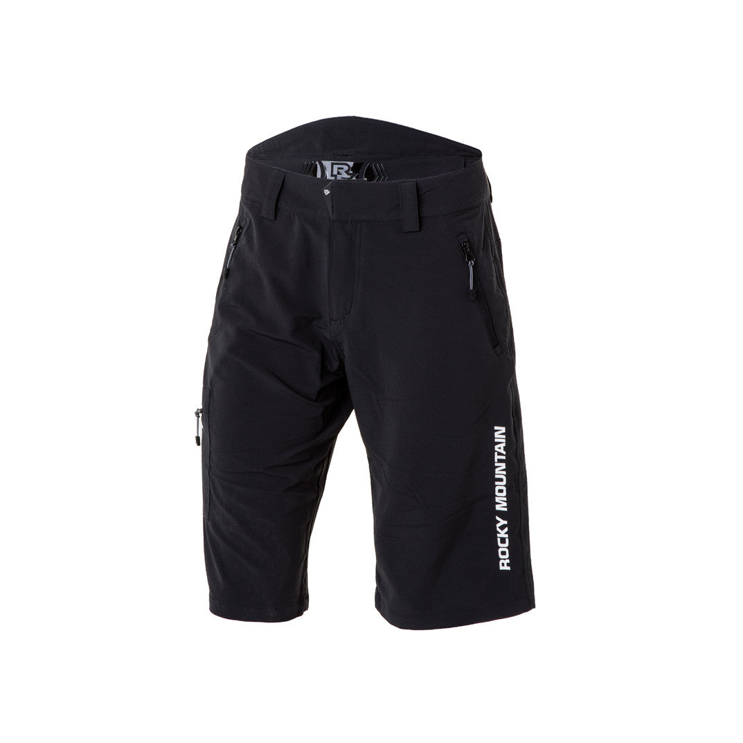 RF TRIGGER SHORTS UPDATED