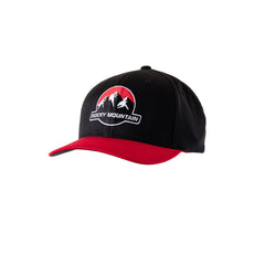 NEW LOGO HAT