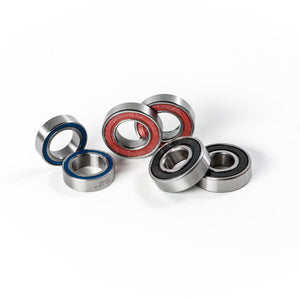 Bearing Kit: 2011-2014 Slayer