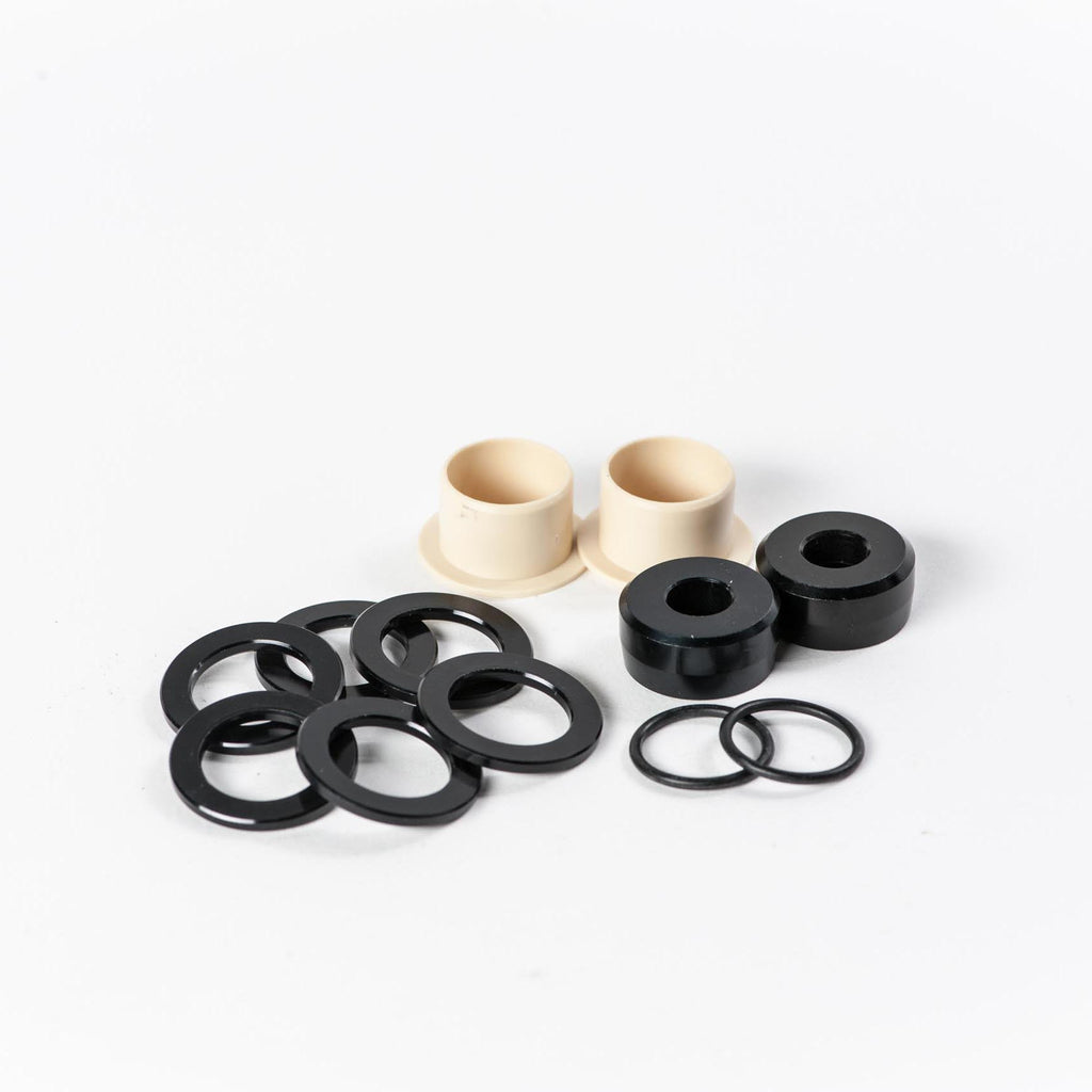 Bushing kit 2008-2010