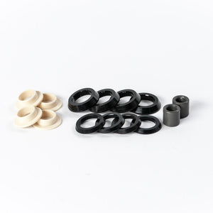 Bushing Kit: 2007-2010 Element