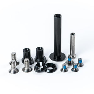 Bolt Kit: 2010-2012 Altitude 29""