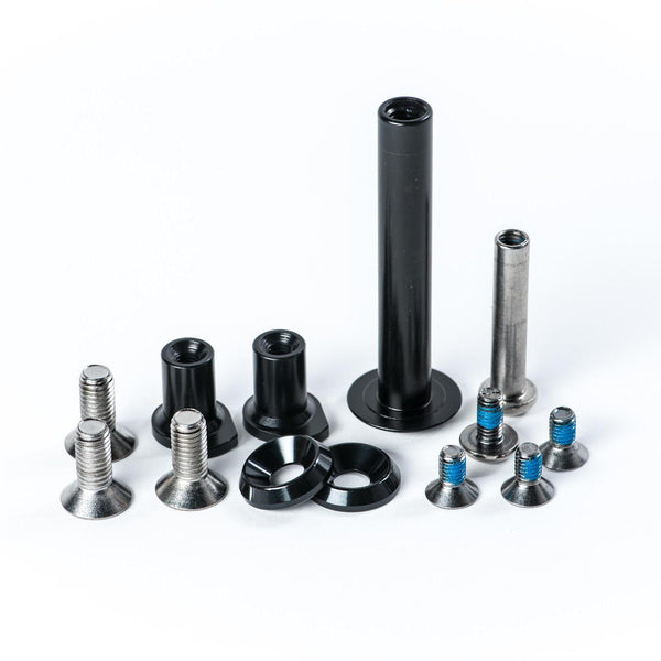 Bolt Kit: 2010-2012 Altitude 29
