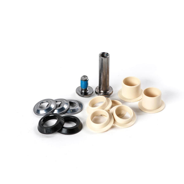 Bushing Kit: 2010-2012 Altitude 29
