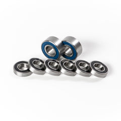 Bearing kit ETSX 2006-2008 / SLAYER 2006-2007