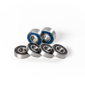 Bearing Kit: 2007-2010 Slayer SXC