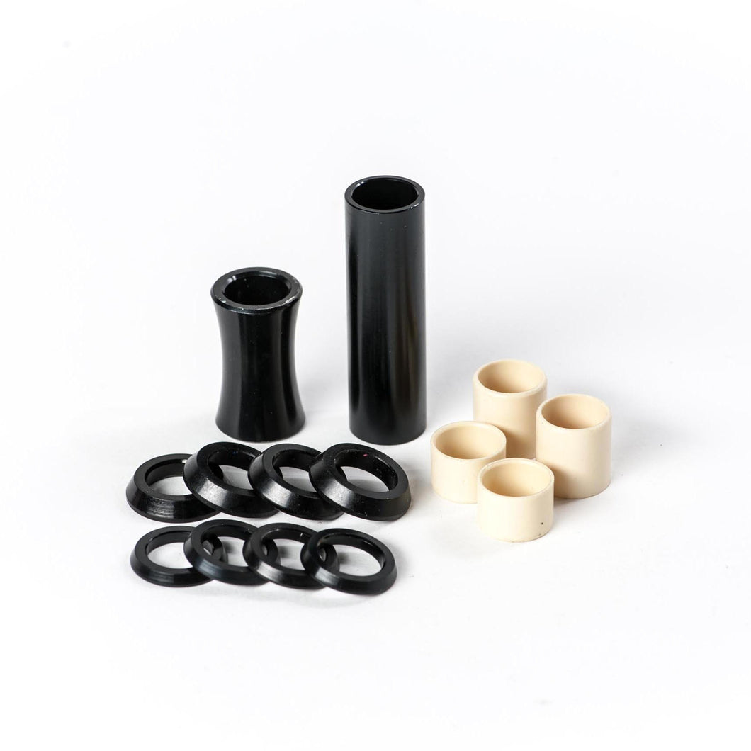 Bushing Kit : 2006-2007