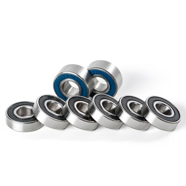 Bearing Kit - Slayer SS 2008-2011