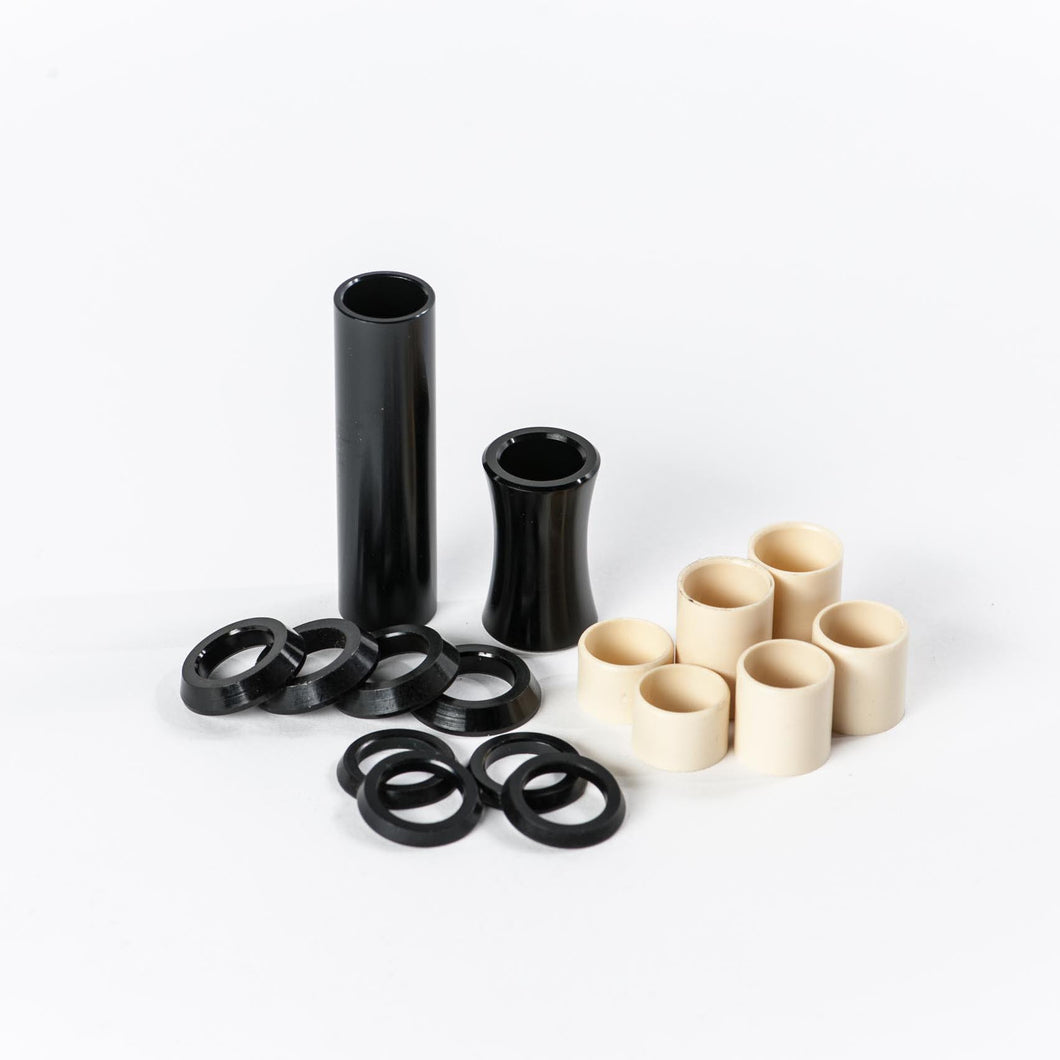 Bushing Kit: 2008-2011 Slayer SS