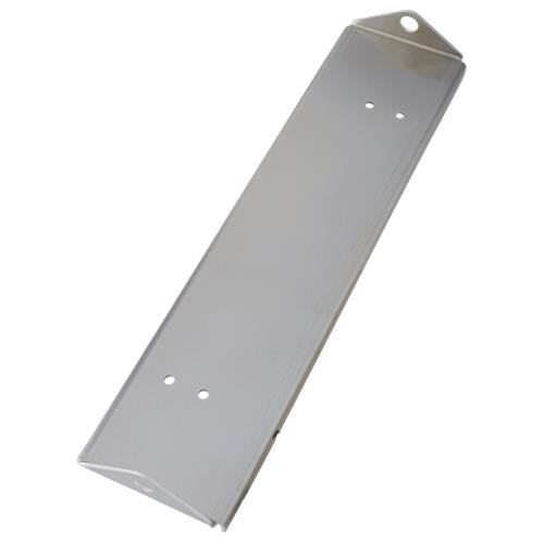 Quest Overhead Hanging Bracket (Dual 105, 155, 205 & 225)