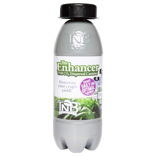TNB Naturals CO2 Enhancer (15/Cs)