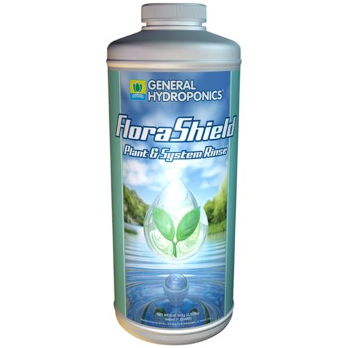 GH FloraShield Quart (12/Cs)