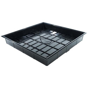 Botanicare Tray 4 ft x 4 ft ID - Black