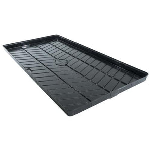 Botanicare LT Tray 4 ft x 8 ft - Black