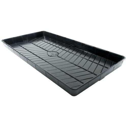 Botanicare Tray 4 ft x 8 ft OD - Black