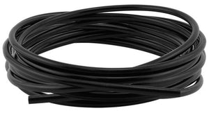 Hydro Flow Poly Tubing 3/16 in ID x 1/4 in OD 50 ft Roll