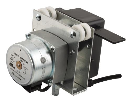 LightRail 4.0 Adjusta Drive Motor Only