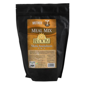 Mother Earth Meal Mix Bloom 4.4 lb (6/Cs)
