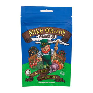 Plant Success Mike O'Rizey 4 oz (24/Cs)