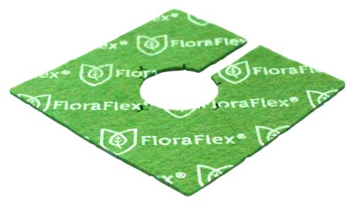 FloraFlex 4 in Matrix Pad (1=12/Bag)