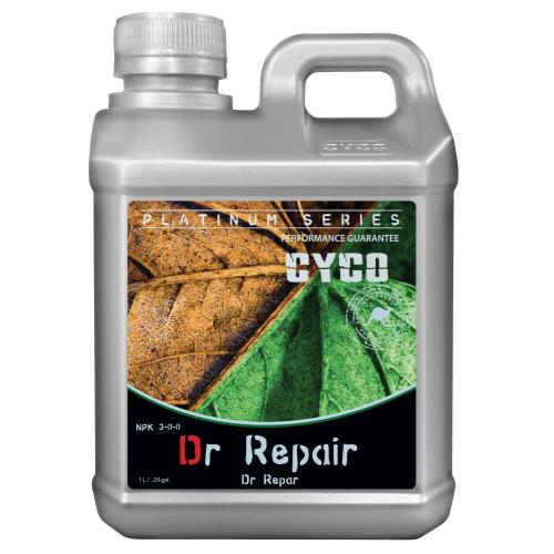 CYCO Dr. Repair 1 Liter (12/Cs)
