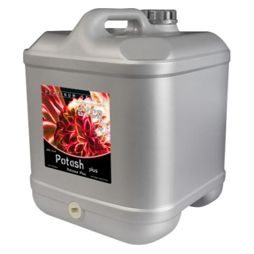 CYCO Potash Plus 20 Liter (1/Cs)