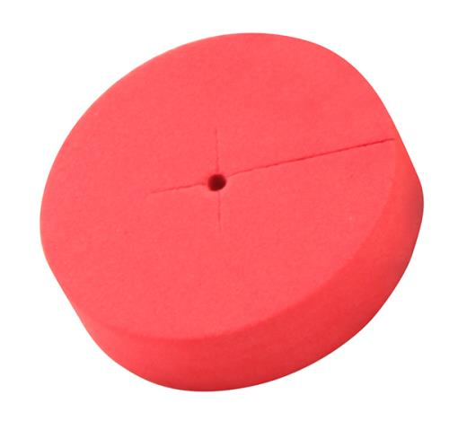 Super Sprouter Neoprene Insert 2 in Red 100/Pack