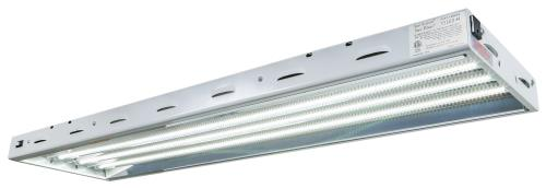 Sun Blaze T5 LED 44 - 4 ft 4 Lamp 120 Volt (24/Plt)