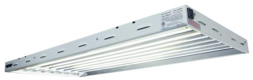 Sun Blaze T5 LED 48 - 4 ft 8 Lamp 120 Volt (24/Plt)