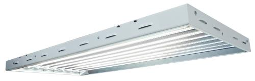 Sun Blaze T5 LED 48 - 4 ft 8 Lamp 240 Volt (24/Plt)
