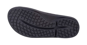 Women's OOahh Sport Wave Slide