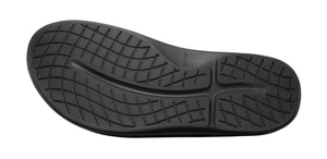 Men's OOahh Sport Smoke Slide