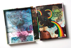 "Jeff Soto, ""Storm Clouds"" Collector's Edition Box Set"