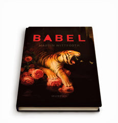 "Martin Wittfooth, ""Babel"" - Jonathan LeVine Gallery - 1"