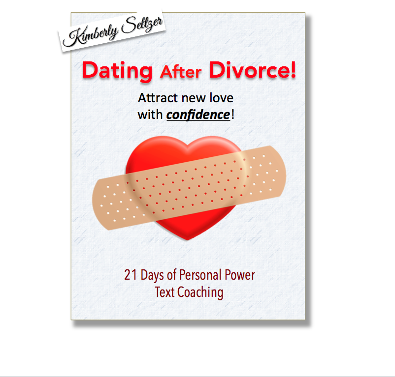 Dating a divorced man that was cheated on