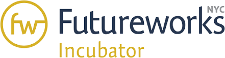 New Farmers selected for Futureworks Incubator