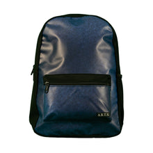 Load image into Gallery viewer, Blue Lagoon Backpack