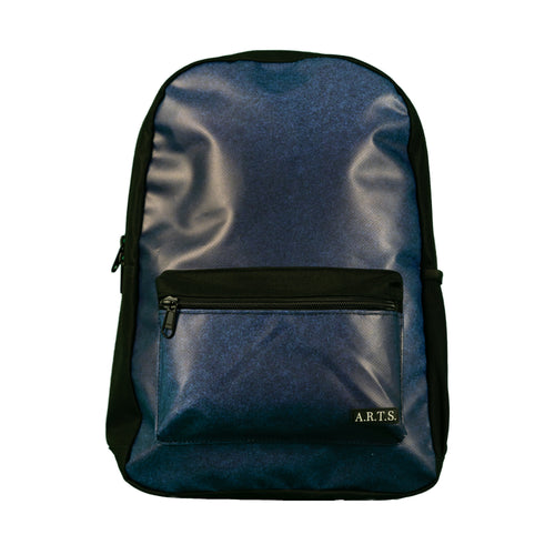 Blue Lagoon Backpack