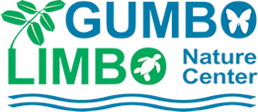 Gumbo Limbo Nature Center Gift Shop