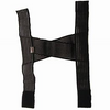 Orthopaedic Muscular Spinal Posture Corrector and Spring Back Support Belt