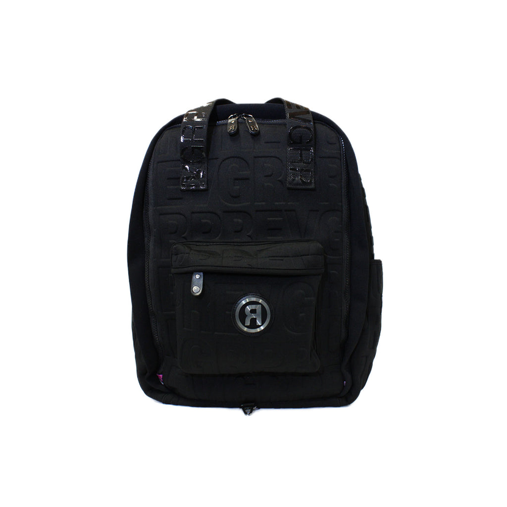 REV Backpack