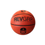 REVMAN Basketball
