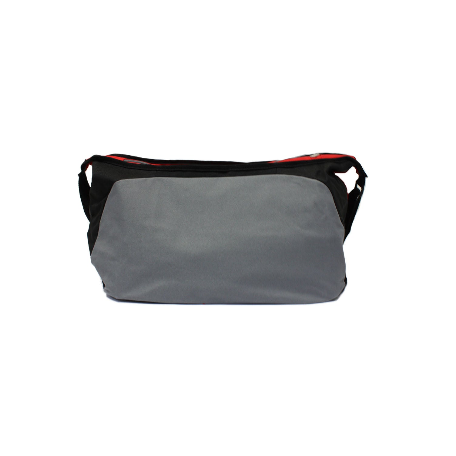 REVMAN Duffle Bag