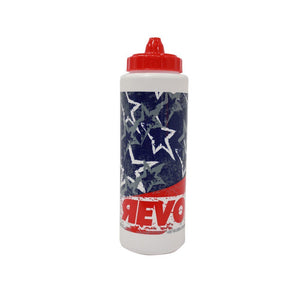 Patriotic REV Sports Bottle