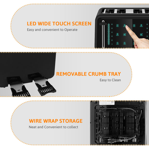 Drip coffee maker GECME003-U