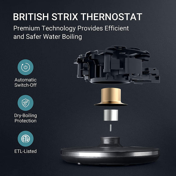 Brew Automatic Coffee maker Gevi 10 Cup Digital Programmable Drip Coffee Machine Brewer for Kitchen and Office
