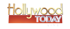 Hollywood Today Live Heather McDonald and Trish Suhr, Tv Host, Life style Expert, Creative Director, representing Hollywood Sensation jewelry, at Hollywood Today Live tv show!