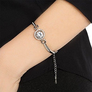 Crystal Bracelet for Women - Hope Bracelet-Jewelry for Women-Bracelets for Women - Hollywood Sensation
